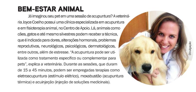 Revista Viva S/A - Outubro/2014